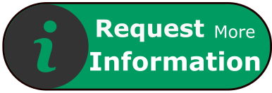 Request More Information Icon